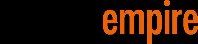 concept empire